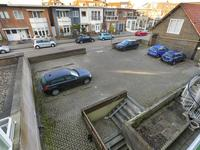 Stationsplein 17 F11 in Zandvoort 2041 AA