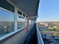 Karel De Grotelaan 104 in Deventer 7415 DC