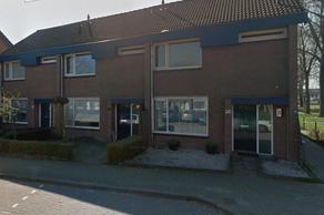 Hoolstraat 38 in Eersel 5521 JN