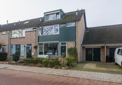 Arent Toe Boecoplaan 29 in Elburg 8081 VZ