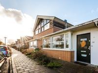 Paardebloemstraat 20 in Almere 1338 TL