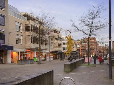 Henri Dunantplein 54 in Nijverdal 7442 NK