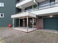 Zuiderkruis 128 in Veenendaal 3902 XC