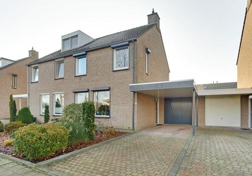 Bonenberg 47 in Roermond 6041 RC