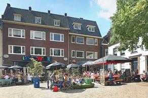 Domplein 16 A-Bis in Utrecht 3512 JD