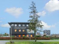 Groenewoudsedijk 80 in Utrecht 3528 BK
