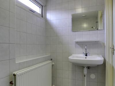 Klappenburgstraat 84 in Bemmel 6681 XT