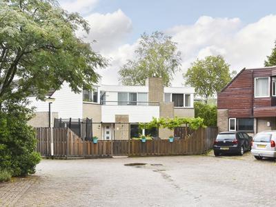 Spieringsloot 2 in Zoetermeer 2724 AW
