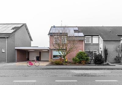 Koninginnelaan 97 in Sint-Oedenrode 5491 HB