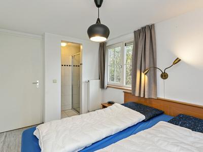 Krachtighuizerweg 38 066 in Putten 3881 PD