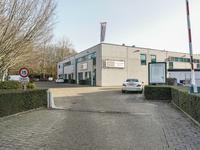 Jan Frederik Vlekkeweg 10 21 in Tilburg 5026 RJ