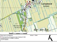 Aengwirderweg 161 in Luinjeberd 8459 BL