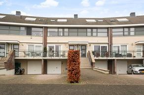 C. Van Holthestraat 6 in Meteren 4194 WT