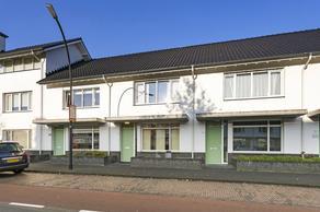 Koolhovenlaan 85 in Tilburg 5036 TL