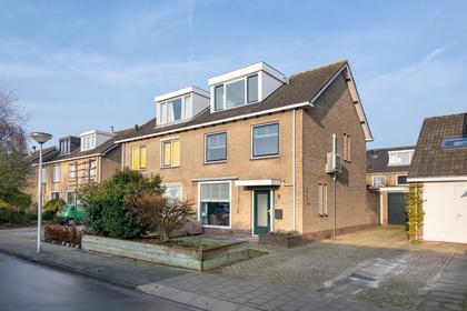 Weidelaan 5 in Leimuiden 2451 XG