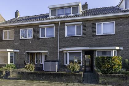 Minister Van Sonstraat 8 in Tilburg 5041 CP