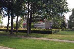 Marcus Aureliushof 32 in Heerlen 6417 TD
