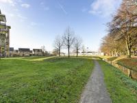 Fazantstraat 61 in Hengelo 7557 BX