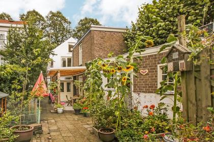 Kalkhaven 55 in Gorinchem 4201 BA