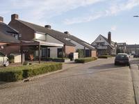 Sparrenstraat 14 A in Huissen 6851 JB