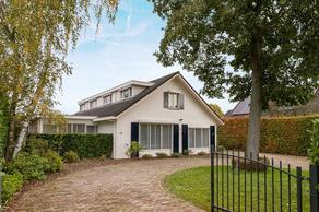 Hoogveldweg 37 in 'S-Hertogenbosch 5221 BA