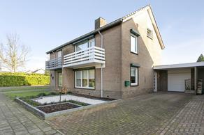 Kasteel Annendaelstraat 1 in Roermond 6043 XS
