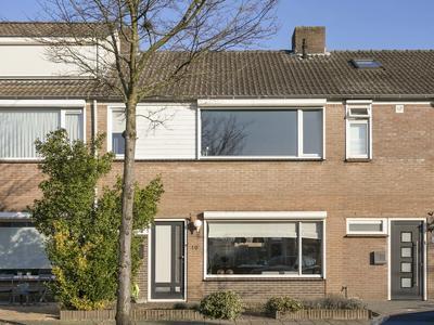 Papaverstraat 19 in Rosmalen 5241 XN