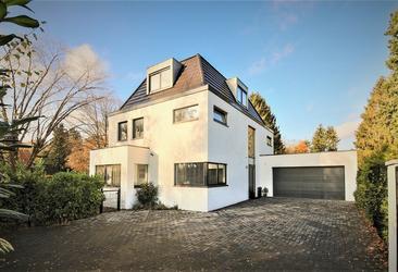 Koninginnelaan 158 in Soest 3762 DK