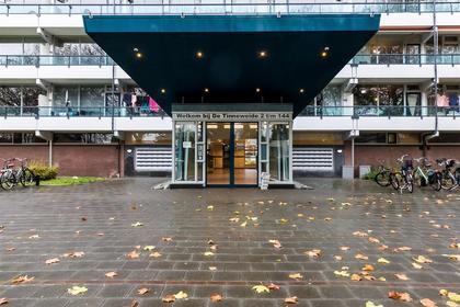 De Tinneweide 32 in Veenendaal 3901 KK