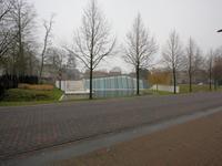 Zuidersingel 13 in Assen 9401 KB