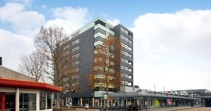 Diekirchlaan 163 in Eindhoven 5625 AH