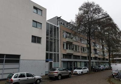 Teilingerstraat 51 L in Rotterdam 3032 AS