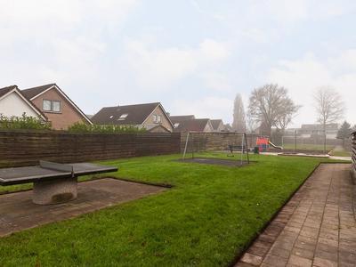 Ireneplein 21 in Nieuwleusen 7711 JT