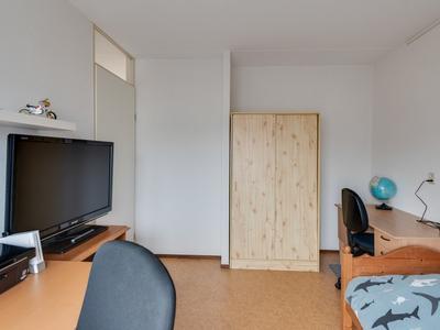 Saltshof 2216 in Wijchen 6604 EX