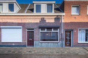 Clercxstraat 47 in Tilburg 5017 EA