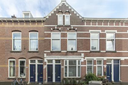 Adamshofstraat 146 B in Rotterdam 3061 ZJ