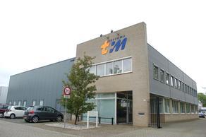 Centaurusweg 148 B in Tilburg 5015 TA