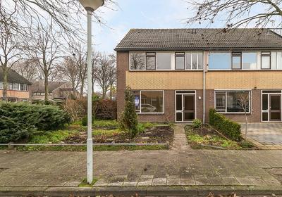 Zegge 59 in Kampen 8265 CN