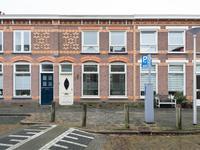 Rozenstraat 16 in Zwolle 8012 DW