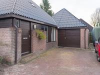 Nicolaas Ten Woldeweg 22 in De Wijk 7957 CV