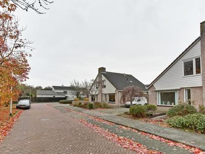 Mastenbroek 8 in Emmeloord 8302 JX