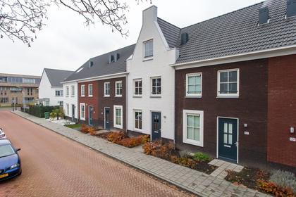 Sutjensstraat 12 in Weert 6006 HW