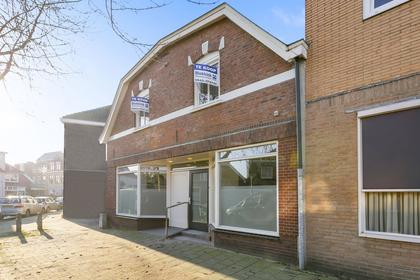Damstraat 1 in Aalten 7121 AW