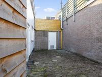 Damstraat 1 in Aalten 7121 AW