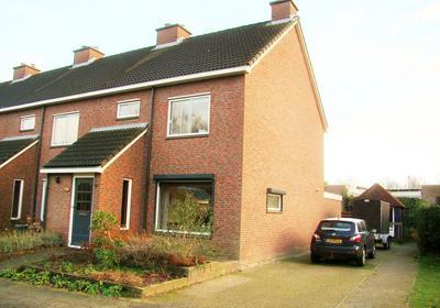 J.D. Pennekampweg 13 in Hummelo 6999 CH