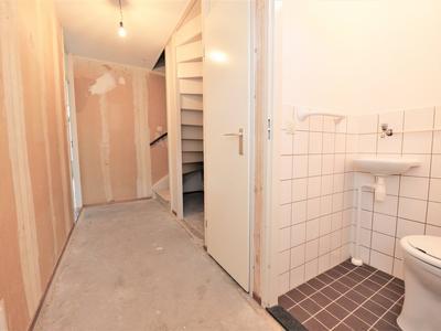 Wethouder In 'T Veldstraat 19 in Amsterdam 1107 AV