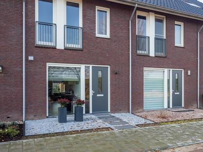 Buitenhof 7 in Varik 4064 EV