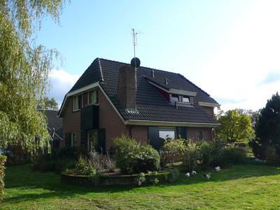 Hoeninkdijk 4 in Aalten 7121 LL