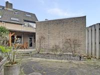 Steenarend 36 in Nieuwegein 3435 GW