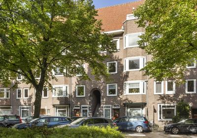 Van Tuyll Van Serooskerkenweg 44 Iii in Amsterdam 1076 JM
